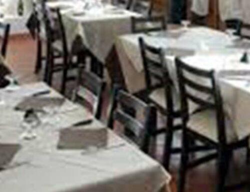 Griglieria Ristorante Borgo Paglierino