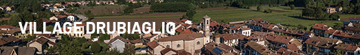 Go to the Drubiaglio Village page