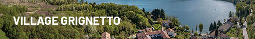 Go to the Grignetto Village page