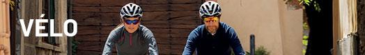 Aller à la page des activités cyclistes
