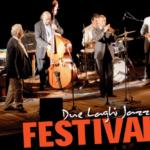 Due Laghi jazz festival
