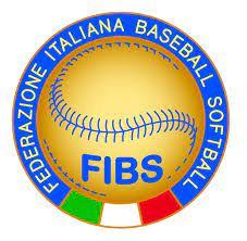 Fédération italienne de baseball et de softball