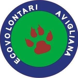 Gruppo Ecovolontari Avigliana